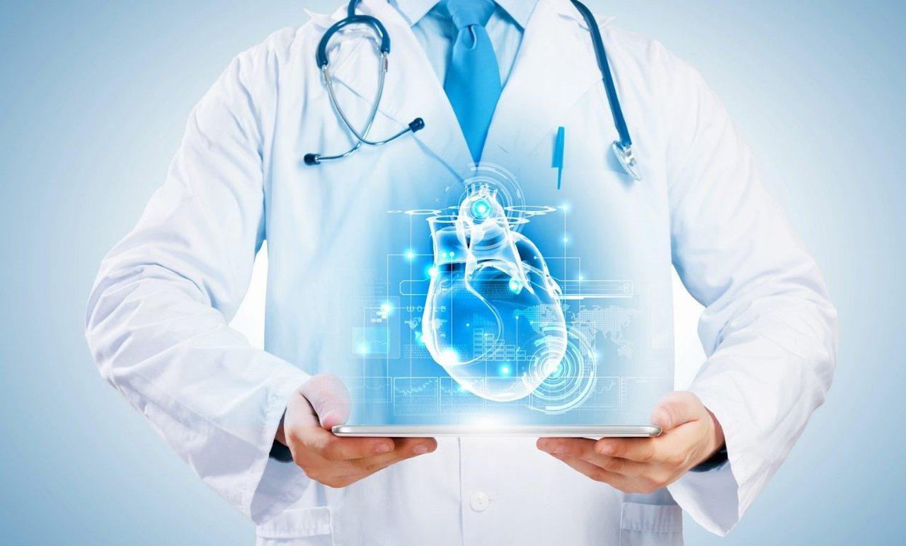 Descubra as vantagens de investir em um software de gestão hospitalar no artigo que elaboramos para você. Confira!