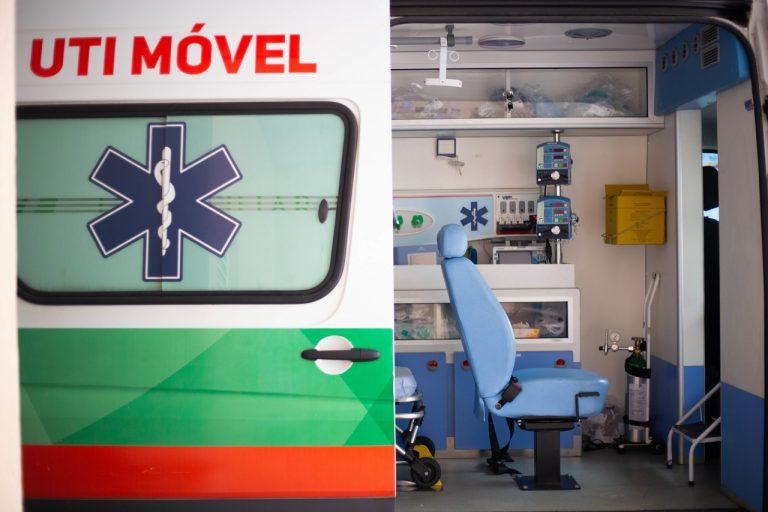 ocê conhece as vantagens do aluguel de ambulâncias para as organizações de saúde? Confira neste artigo!