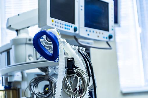 Os equipamentos hospitalares são de grande importância no tratamento e diagnóstico correto dos pacientes. Veja no artigo como a manutenção impacta no orçamento da sua organização.